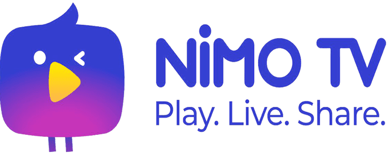 NiMo TV is coming to the Philippines