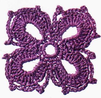 flor-crochet
