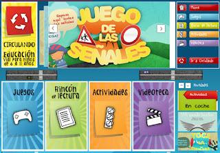 http://ninosyseguridadvial.com/archivo-de-juegos/