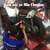 Chuyên Làm nồi xe Yamaha Classico Mio chạy bốc mạnh, ít hao xăng