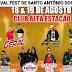 1 FESTIVAL FEST EM SANTO ANTÔNIO DOS VIEIRAS