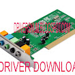 Astrum PCI 6channel Sound Card Driver Download Mediafire