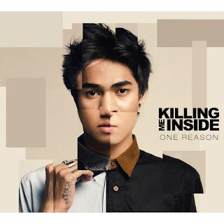 Killing Me Inside - One Reason on iTunes