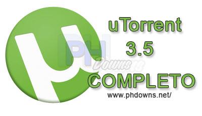 utorrent pro crackeado 2018 download