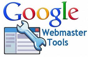 cara-mempopulerkan-blog-agar-terindex-oleh-google