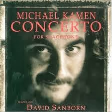 Michael Kamen