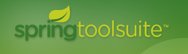 Spring tool suite 4.4.2 download for ubuntu