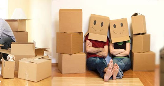 Finding the best packers and movers in Jaipur