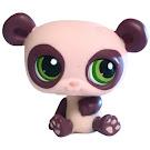 Littlest Pet Shop Pet Nooks Panda (#353) Pet