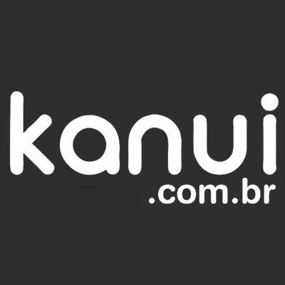 74148fb041 Idealizada e desenvolvida pelo grupo alemão Rocket Gmbh para se tornar a  mais completa loja online de artigos esportivos do Brasil