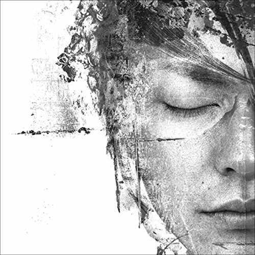 [Album] 櫻井敦司 – 愛の惑星 (2015.10.14/MP3/RAR)