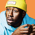 Show do Tyler, The Creator no Lollapalooza Brasil 2018 é cancelado