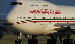 حملة المقاطعة تستنكر استئناف الرحلات الجوية بين المغرب ودولة الاحتلال الصهيوني