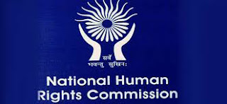 NHRC Recruitment 2018