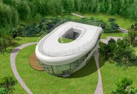 Museo del WC Suwon