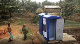 bihar-still-70-percent-no-toilet