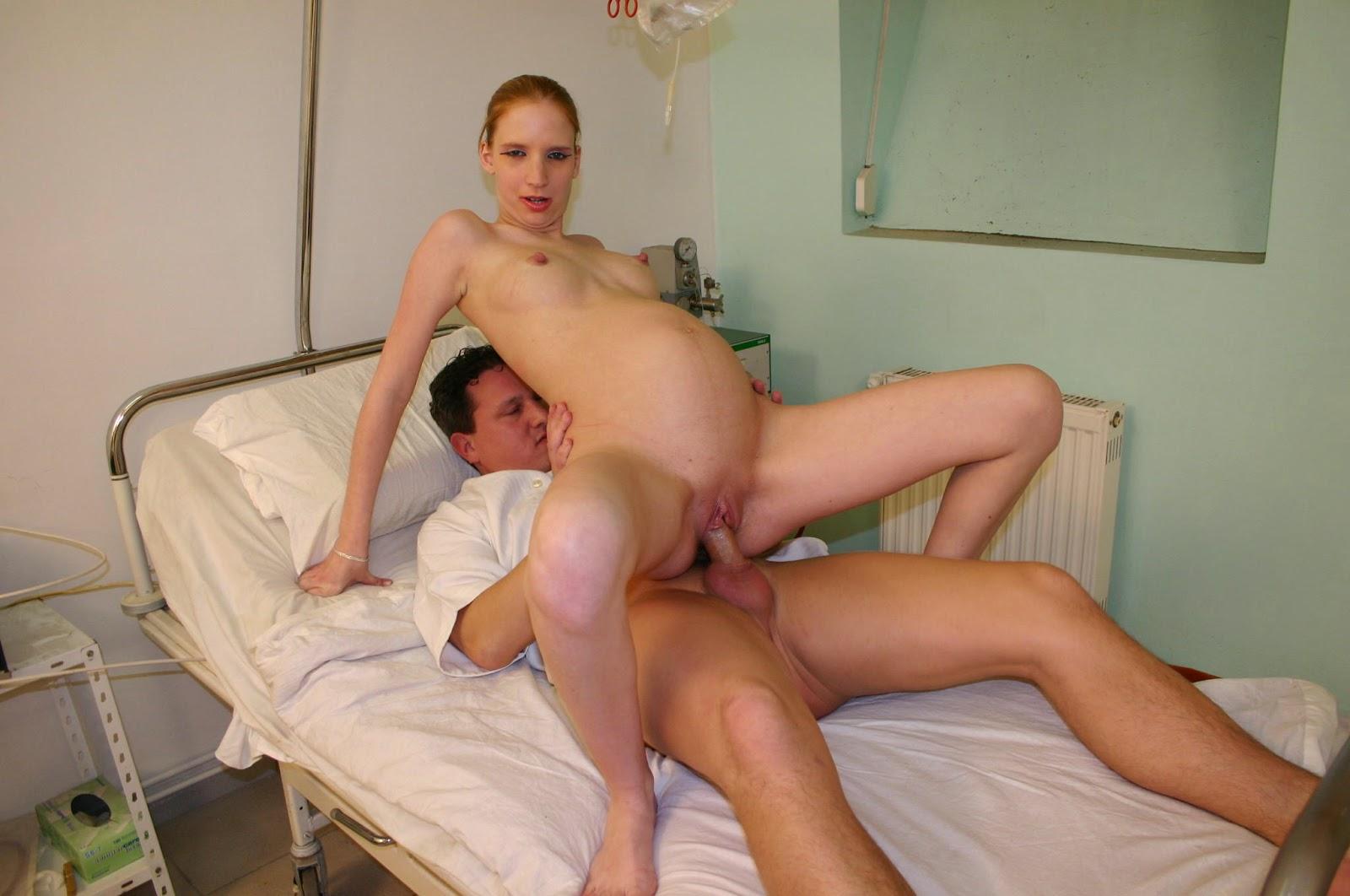 Nylon sissy slut sex