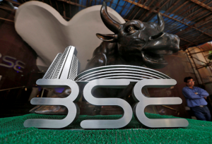 BSE signs MoU with Akola based Bullion Trade Association