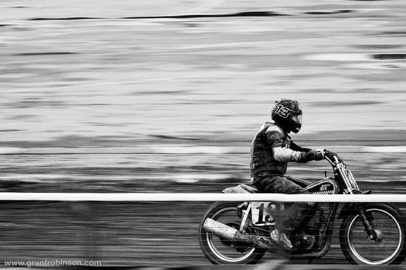 Yamaha E Bike Derestrict