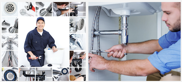 Drain & Sewer Pipes repair plumbing Newark CA |Active Plumbing in Newark CA has the experience and expertise to keep your plumbing systems running smoothly.