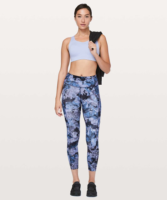 lululemon screen-camo