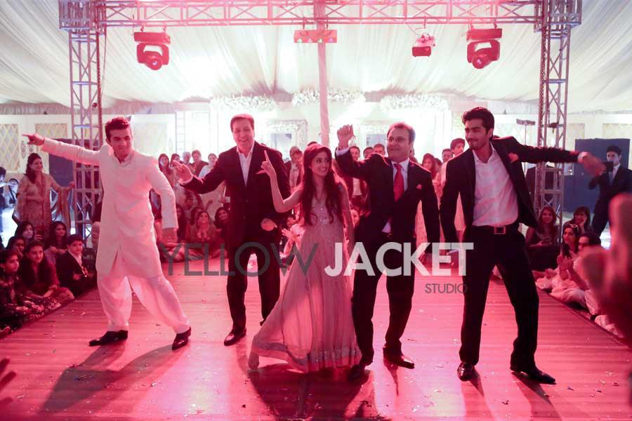 Celebrity Weddings 2012 Pakistani Stars Who Got Married Desenhos