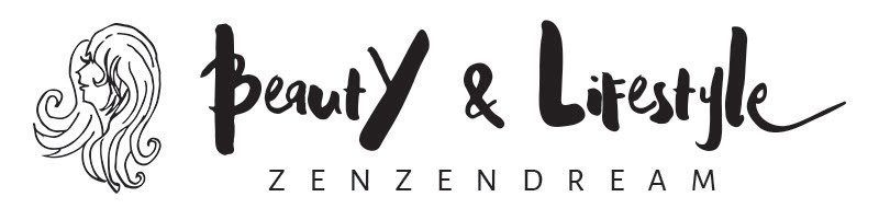 The ZENZENDREAM's Beauty Blog
