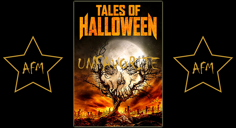 the-october-society-presents-tales-of-halloween