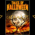Tales of Halloween 2015