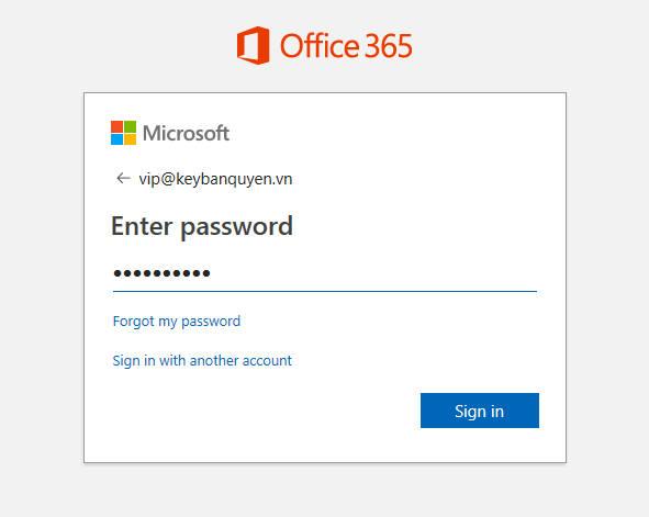 Thay đổi vị trí của thư mục OneDrive trong Windows 10
