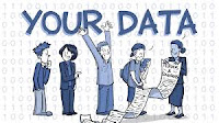 https://www.economicfinancialpoliticalandhealth.com/2018/05/danger-if-this-data-you-let-is-on.html
