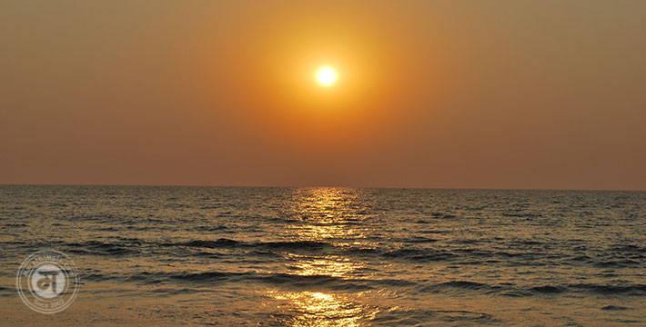 कोण असशी तू - मराठी कविता | Kon Asashi Tu - Marathi Kavita