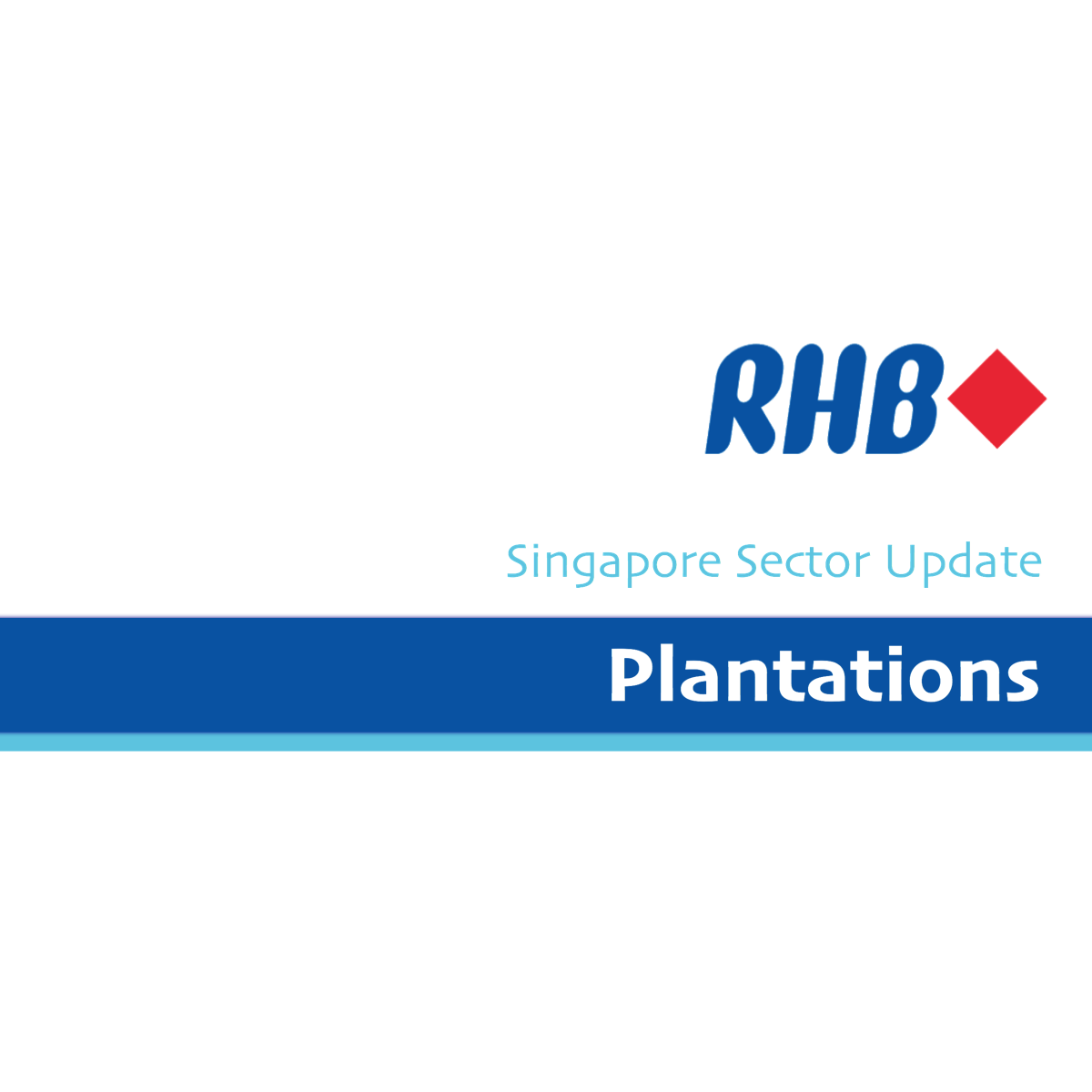 Plantation - RHB Invest 2017-03-13: Gradual Recovery In Output Expected From 2Q17