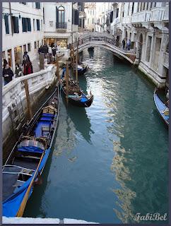 venise venice venezia canaux