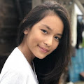 Lirik Lagu Shanna Shannon - Indonesia Banget