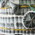 Cập nhật lãi suất vay ngân hàng mới nhất tại Việt Nam