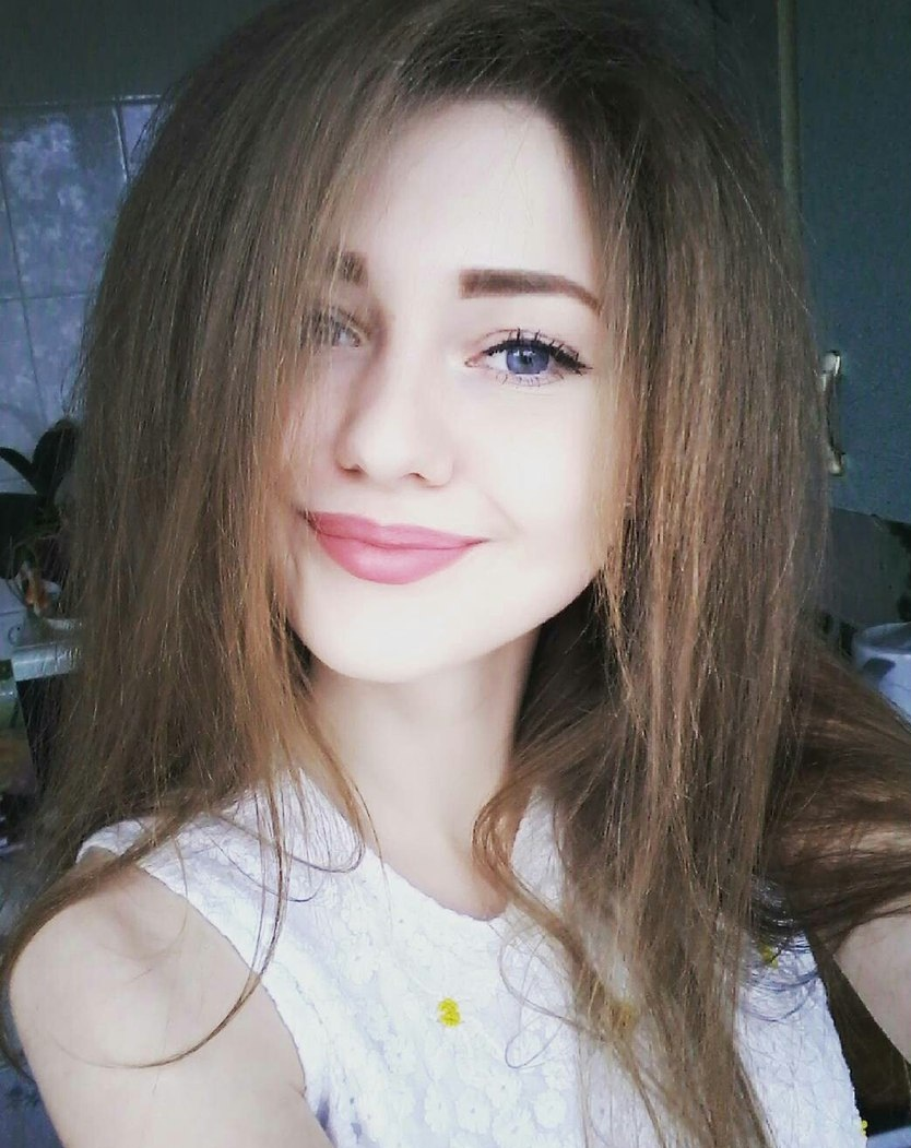 germany number girls for married - numbers girls whatsapp