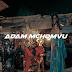 New Video : Adam Mchomvu - Rangi Za Dela | Download Mp4