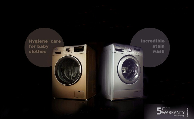walton washing machine price