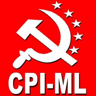 people-refuse-modi-rally-cpi-ml
