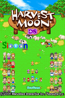 Harvestmoon DS, Game Harvestmoon DS, Spesification Game Harvestmoon DS, Information Game Harvestmoon DS, Game Harvestmoon DS Detail, Information About Game Harvestmoon DS, Free Game Harvestmoon DS, Free Upload Game Harvestmoon DS, Free Download Game Harvestmoon DS Easy Download, Download Game Harvestmoon DS No Hoax, Free Download Game Harvestmoon DS Full Version, Free Download Game Harvestmoon DS for PC Computer or Laptop, The Easy way to Get Free Game Harvestmoon DS Full Version, Easy Way to Have a Game Harvestmoon DS, Game Harvestmoon DS for Computer PC Laptop, Game Harvestmoon DS Lengkap, Plot Game Harvestmoon DS, Deksripsi Game Harvestmoon DS for Computer atau Laptop, Gratis Game Harvestmoon DS for Computer Laptop Easy to Download and Easy on Install, How to Install Harvestmoon DS di Computer atau Laptop, How to Install Game Harvestmoon DS di Computer atau Laptop, Download Game Harvestmoon DS for di Computer atau Laptop Full Speed, Game Harvestmoon DS Work No Crash in Computer or Laptop, Download Game Harvestmoon DS Full Crack, Game Harvestmoon DS Full Crack, Free Download Game Harvestmoon DS Full Crack, Crack Game Harvestmoon DS, Game Harvestmoon DS plus Crack Full, How to Download and How to Install Game Harvestmoon DS Full Version for Computer or Laptop, Specs Game PC Harvestmoon DS, Computer or Laptops for Play Game Harvestmoon DS, Full Specification Game Harvestmoon DS, Specification Information for Playing Harvestmoon DS, Free Download Games Harvestmoon DS Full Version Latest Update, Free Download Game PC Harvestmoon DS Single Link Google Drive Mega Uptobox Mediafire Zippyshare, Download Game Harvestmoon DS PC Laptops Full Activation Full Version, Free Download Game Harvestmoon DS Full Crack