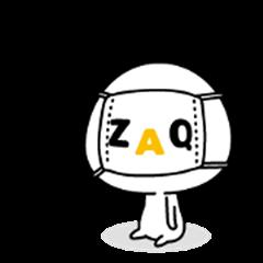 ZAQ 2017Winter