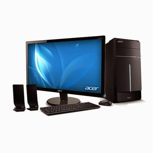 Acer Aspire TC-605 Atheros WLAN Windows 8 X64 Treiber