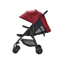Baby Stroller Arco Merissa