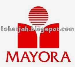 Loker Di Batam Pos Batam 2013 Lowongan Kerja Pt Pos Indonesia Loker Cpns Bumn Lowongan Kerja Mayora Indah November 2013 Lowongan Kerja Terbaru