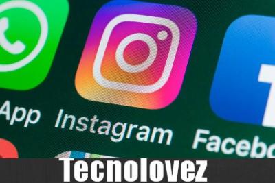 Facebook  Whatsapp e Instagram Down in Tutto il Mondo - Ecco cosa sta succendendo