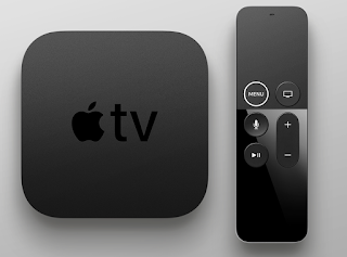 apple tv specs, apple tv models, apple tv gen 5, apple tv next generation, next gen apple tv, apple generations, apple tv versions, apple tv itunes, apple tv 5, apple tv apps, the apple box