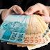 Governo do RN paga salário de março para quem ganha até R$ 3 mil