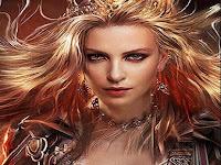 Clash of Queens:Dragons Rise v2.0.6 apk Terbaru