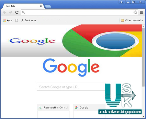download google chrome for windows 7 32 bit